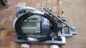 High Pressure Water Pump Washer