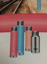 Milton Elfin Thermo Steel Flask 300Ml