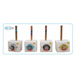 Hill Rom Medaes Type Gas Outlet