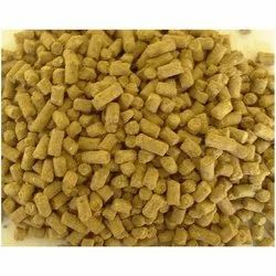 Brown Animals Cattle Feed, Packaging Type: Hdpe Bag