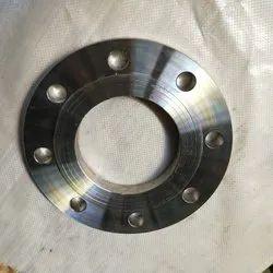 A694 F60 Carbon Steel Flange