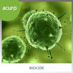 Acurosil IB : Biocide