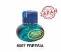 Car Air Freshener - Diax - Poppy