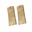 1 Feet Sandalwood Logs