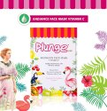 O3 Plunge Radiance Face Mask Vitamin C