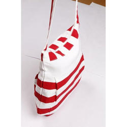 Long Handle Fancy Bag