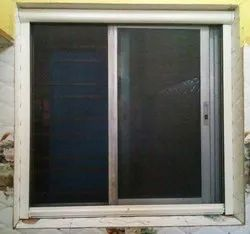 For Window Saint Gobain Roller Mosquito Net