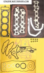 Engine Gasket Kit Toyota 21R