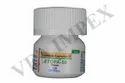 Etopa 50mg Etoposide Capsules