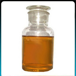 Liquid Anti-settling Agent For Aqueous System, Grade Standard: Technical Grade, for Industrial