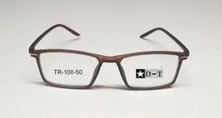 TR-106-50 Spectacles