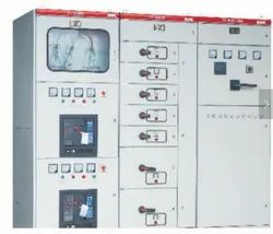Industrial LT Panels