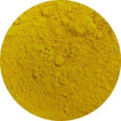 Yellow Color Pigment
