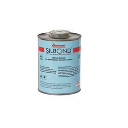 UPVC Medium Bodied Solvent Cement