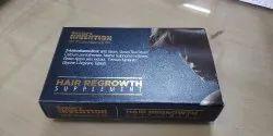 multy Paper Box, For Packaging, Packaging Type: Bundle