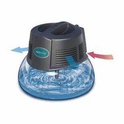 Rainbow Rainmate II Air Freshener Purifier, For Home And Hotel, Capacity: 200ml
