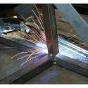 Stainless Steel Fabricators Service