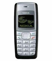 Mini-sim Refurbished Nokia 1110i Mobile