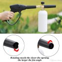 High Pressure Foam  Gun