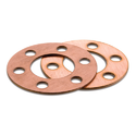 Copper Cutting Services