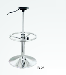 Bar Stool Base