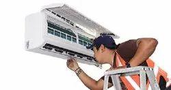 Split Air Conditioner Installation Services, in Delhi NCR