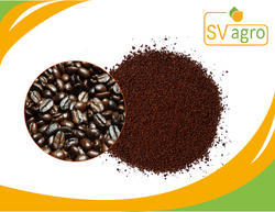 Chicory Coffee Blend Powder