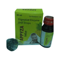 Digestive Enzyme Oral Drops
