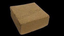 5 Kg Coir Pith Block