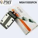 LM Block MSA15ESSFC, MSB15 PMI