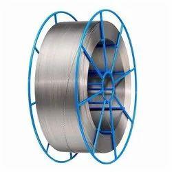 ERNiCu-7 Nickle Welding wire
