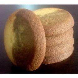 Wake & Bake Choco Vanilla Cookies
