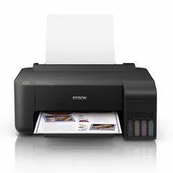 L1110 Epson Ink Tank Printer