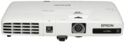 EB-1776W Business Projector