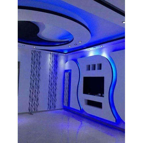 Ceramic False Ceiling Led Strip Light Rs 190 Meter Sankalp Electricals Id 17885688755