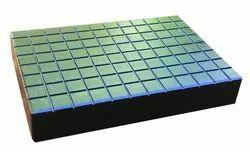 Granite Lapping Plates