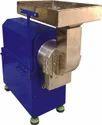 Coconut Pulverizing Machine