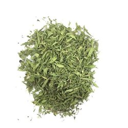 Stevia Leaf-Candyleaf(Stevia Rebaudiana)