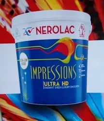 Kansai nerolac Nerolac Paints