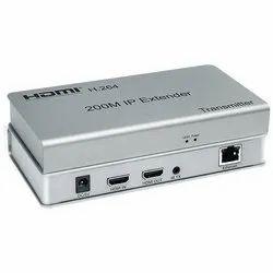 HDMI 200M IP Extender