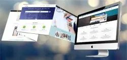 PHP/JavaScript Dynamic Recharge Web Portal Development, With 24*7 Support