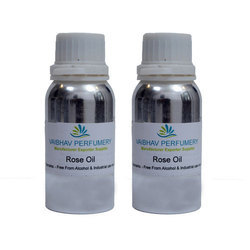 Rose Oil - Combo Big