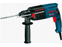 Rotary Hammer GBH 2-22 RE