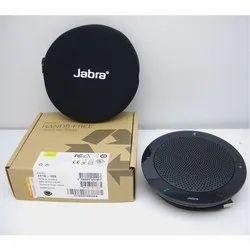 Jabra Speaker, Model No.: Jabra Speak 510