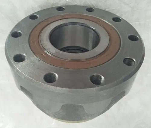 Front Wheel Bearing For Renault Truck