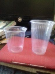 Pp Glass