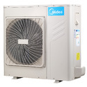 8HP Mini VRF  Air Conditioner