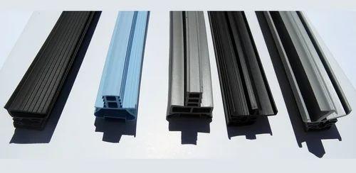 Freezer Door Gaskets - Door Gaskets Manufacturer from Faridabad