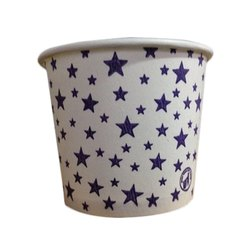 150 ML Disposable Paper Cup