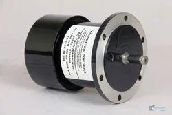 DC Tachogenerators DTD 4000 for Industrial